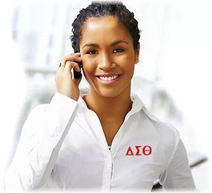 contact receptionist.jpg