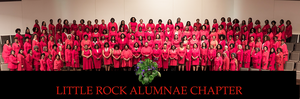 lralumnae chapter photo.png