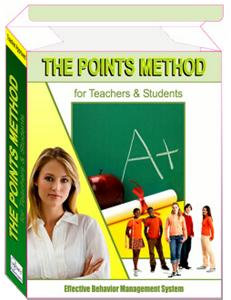 The Points Method® System (Professional Use)