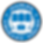 trolley-logo-blue.png