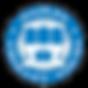 trolley-logo-blue.png