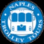 trolley-logo.png