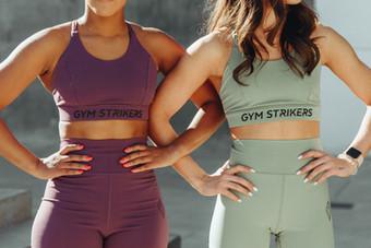 GymStrikers-4986.jpg