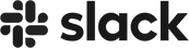 1200px-Slack_Technologies_Logo_edited_ed