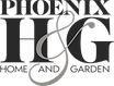 logo-phg-1.png