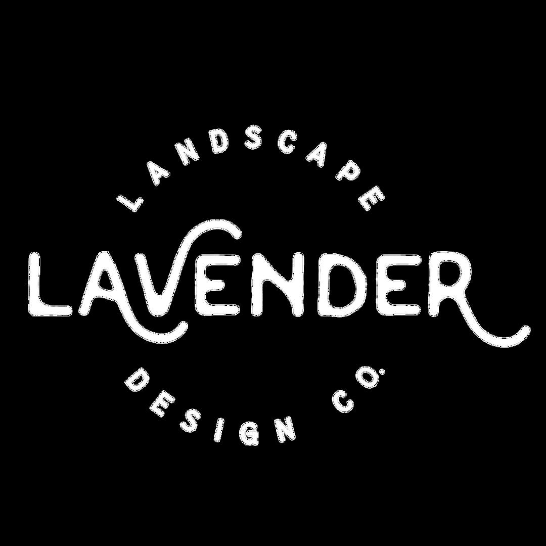 lavander%20landscape_edited.png