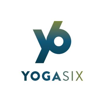 yogasix.png