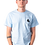 Thumbnail: Colored Tee: Blue