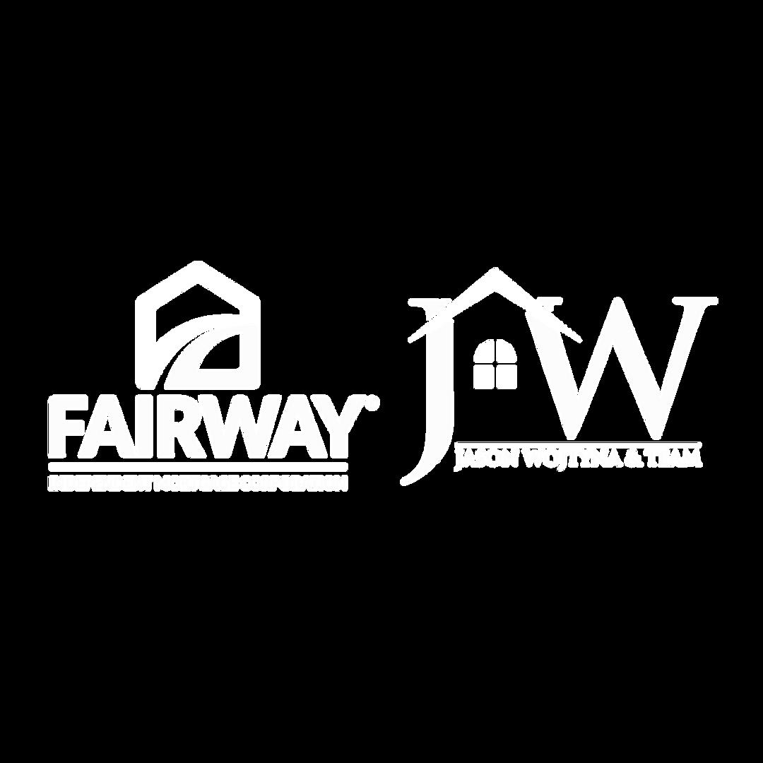 Fairwaymc_edited_edited.png