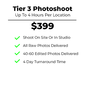Photoshoot%20Tier%203Package_edited.png