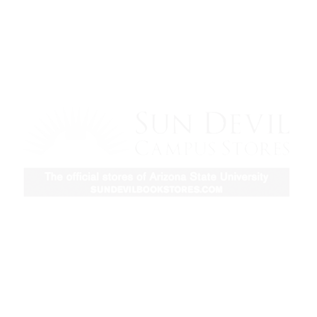 sd%20campus%20stores_edited.png