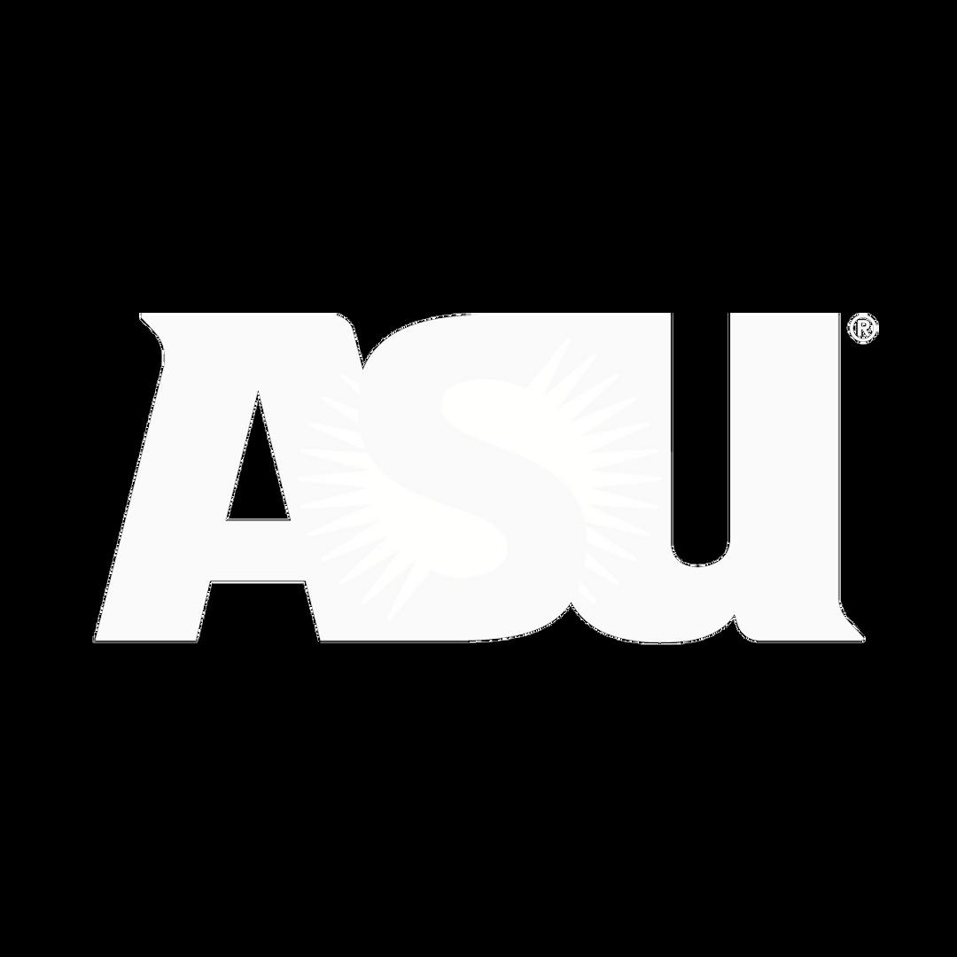 ASU%20Logo_edited.png