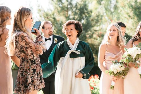 wedding-2783.jpg
