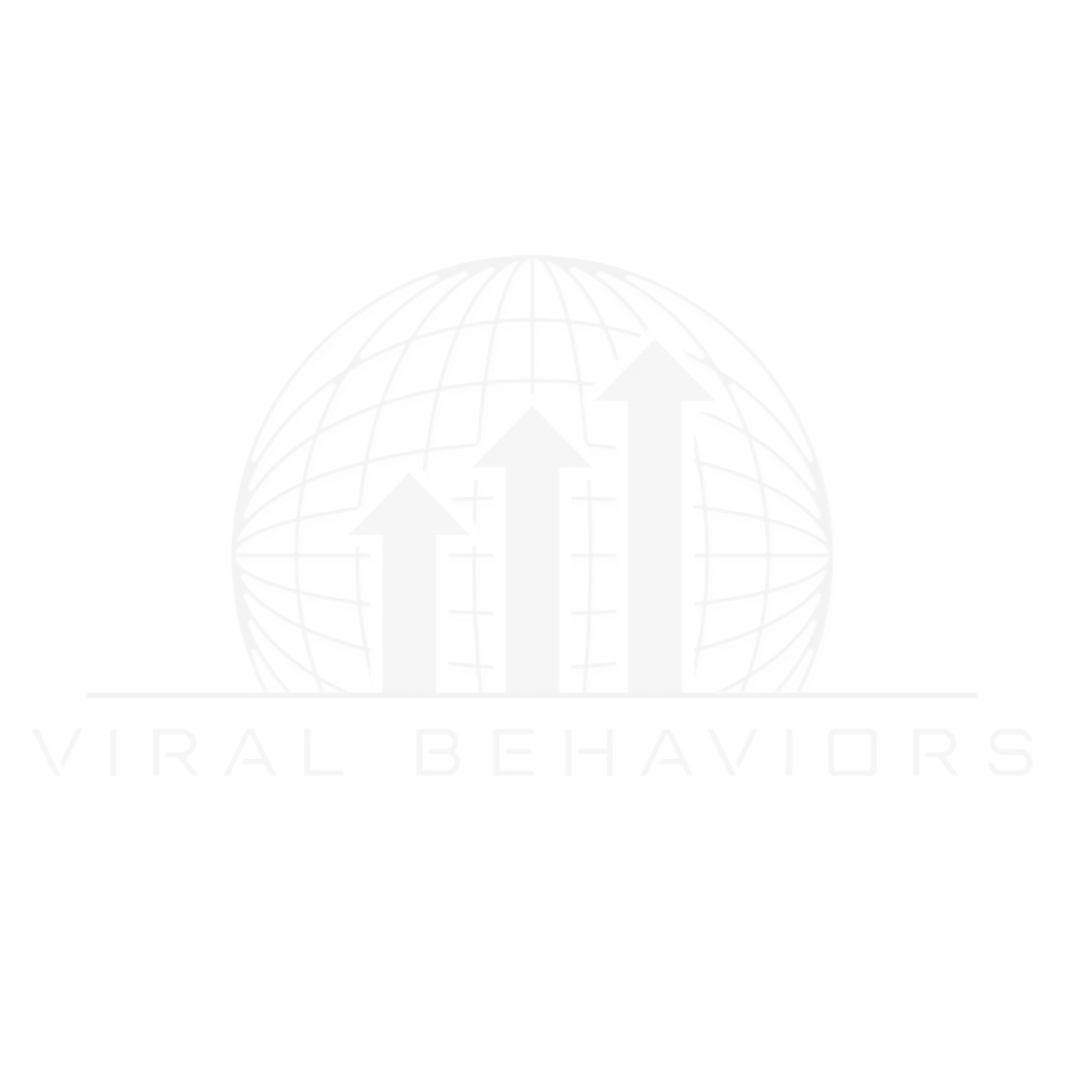 Viral%2520Behaviors_edited_edited.png