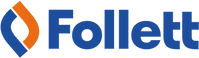 1200px-Follett_Corporation_logo.svg.png