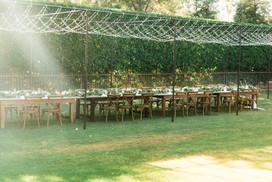 wedding-2922.jpg