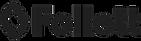 1200px-Follett_Corporation_logo_edited_e