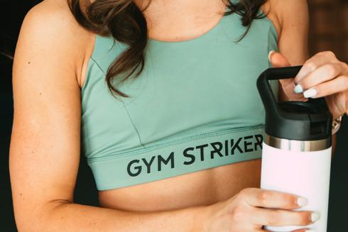 GymStrikers-indoor-4573.jpg