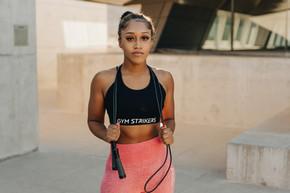 GymStrikers-5379.jpg
