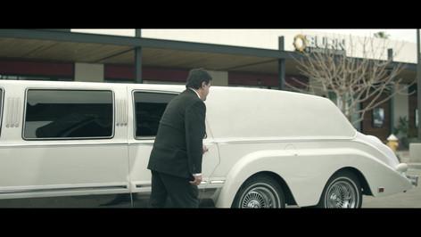 Ain't We Women Rolls Royce Scene.mov