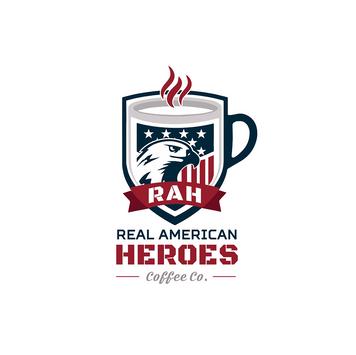 rah_logo.png