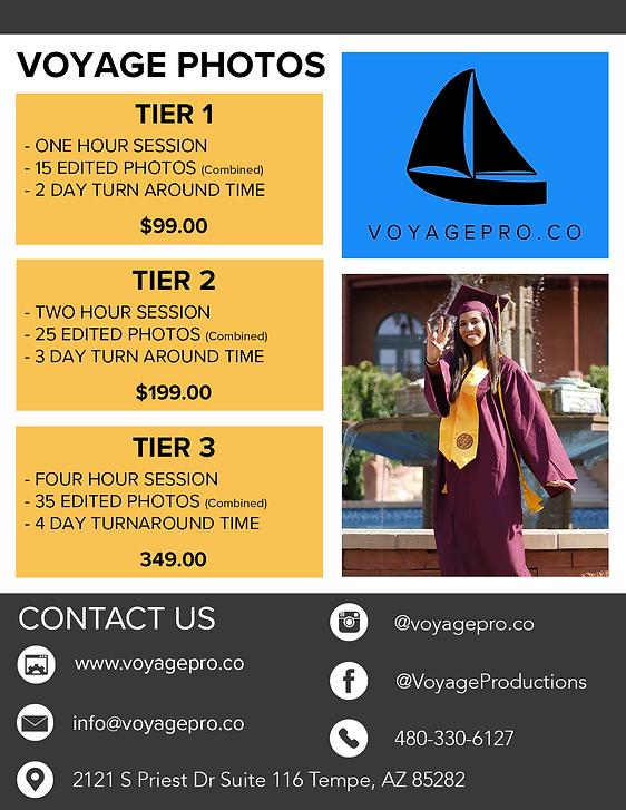 Graduation Brochure COVID.png