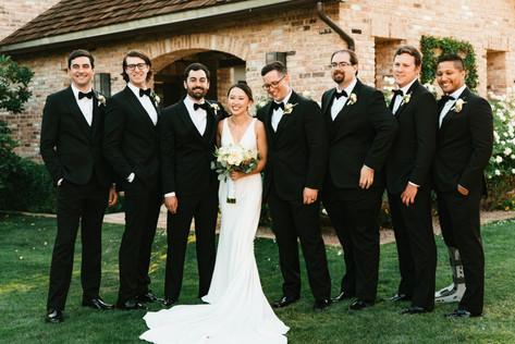 wedding-3051.jpg