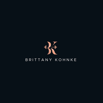 Brittany Kohnke.png