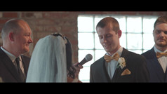 Jena Dulay's Wedding V2.mov