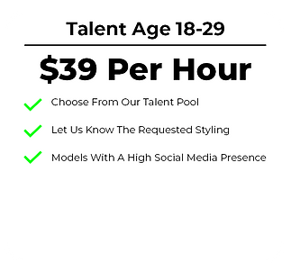talent%202%20Package_edited.png