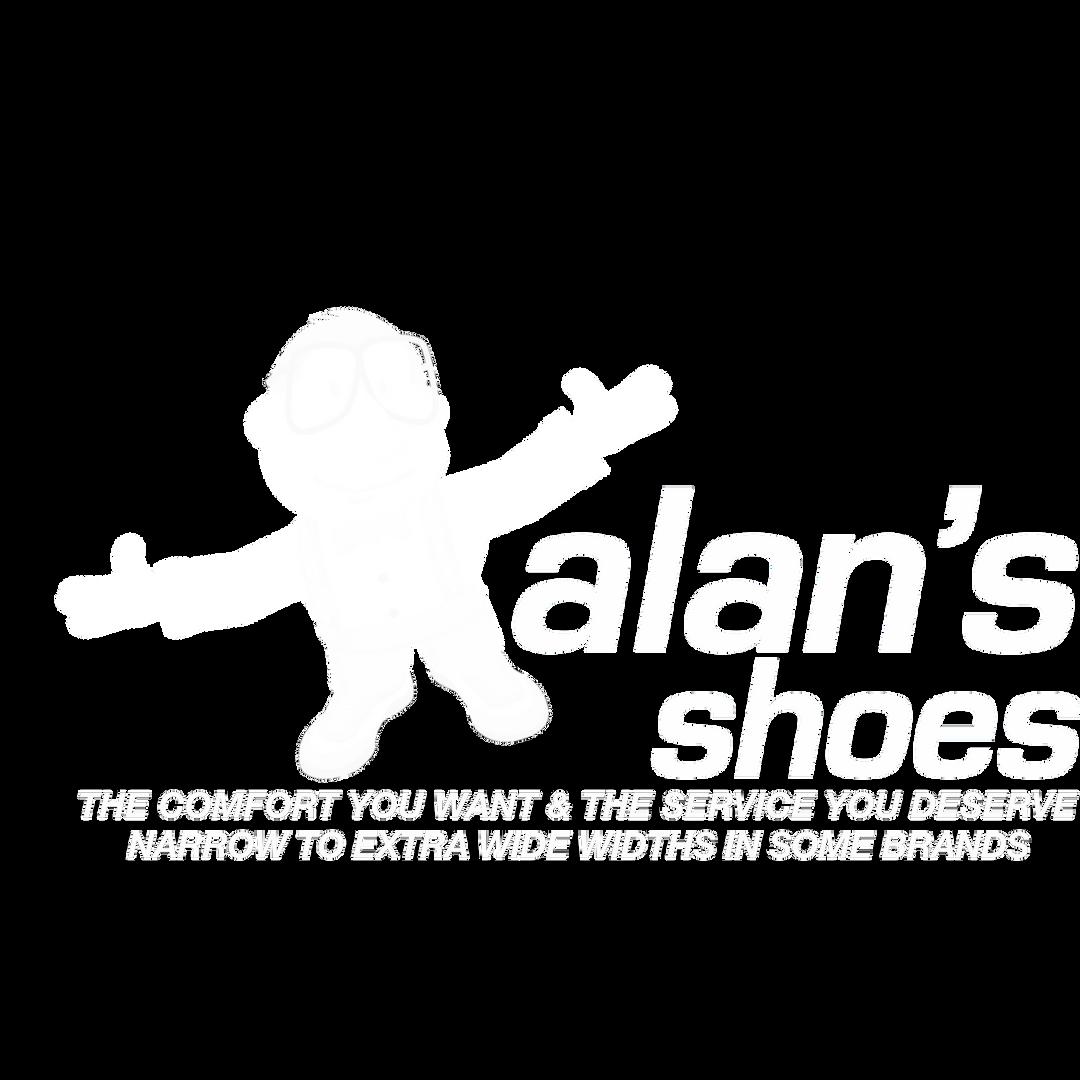 alan%20shoe%20storepng_edited.png