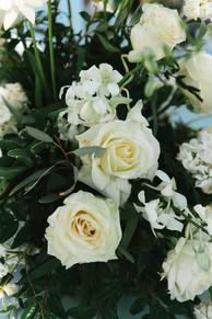 wedding-2635.jpg