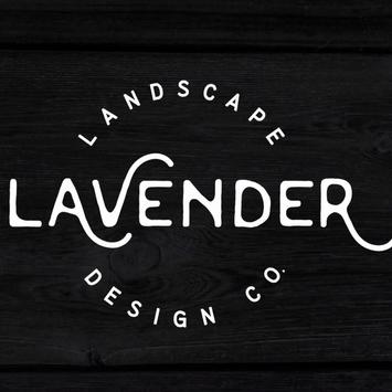 Lavander Landscape.png