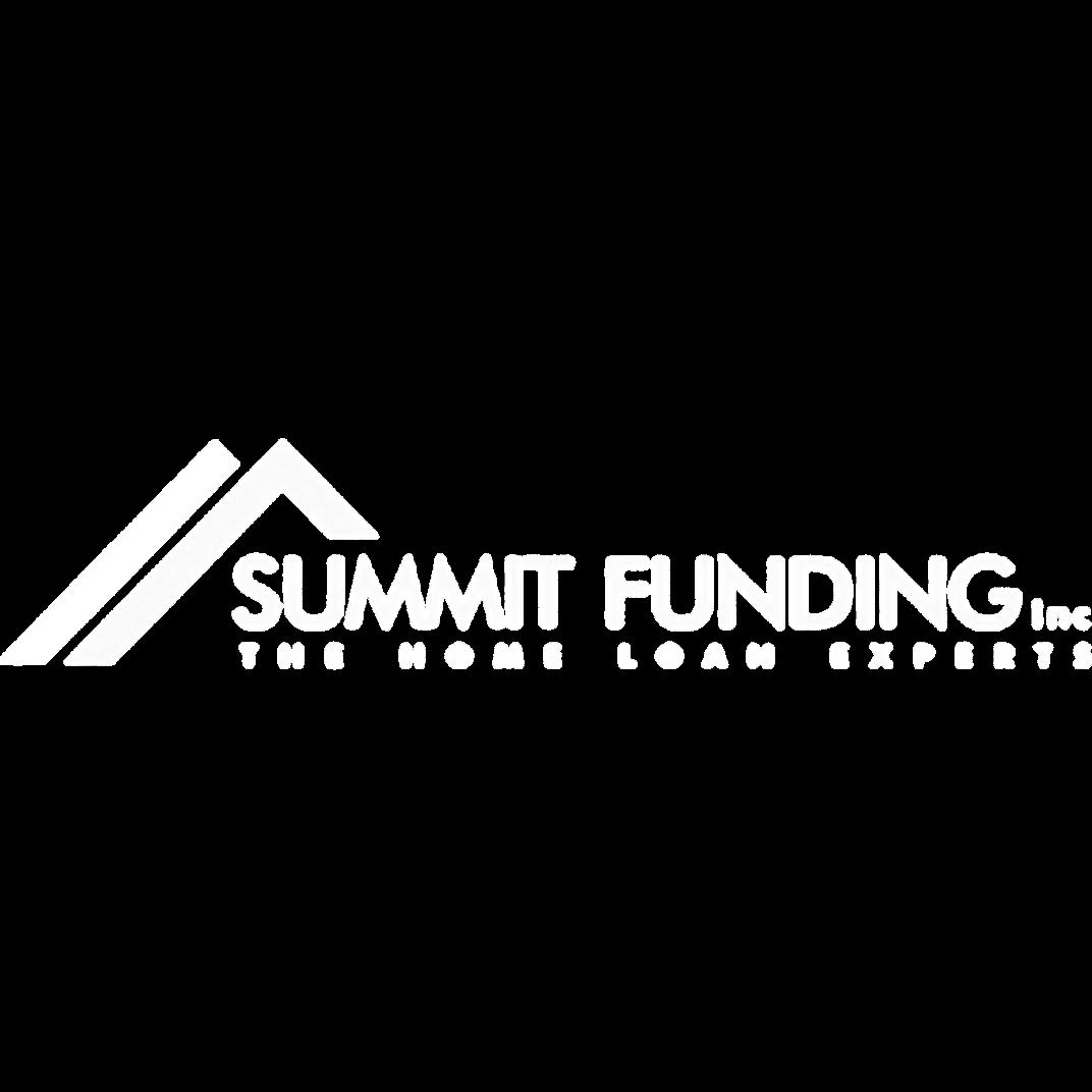 summit%252520funding_edited_edited_edite