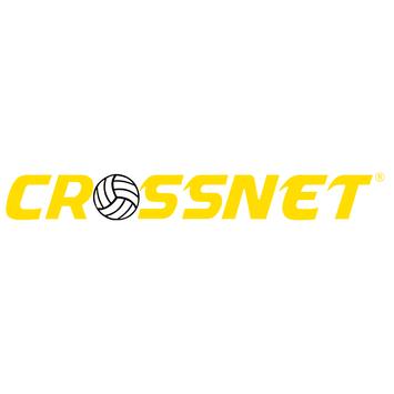 Crossnet.png