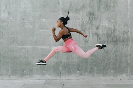 GymStrikers-5182.jpg