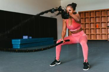 GymStrikers-indoor-4585.jpg