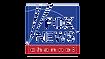 fox-news-logo_edited.png
