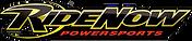 logo-head.png