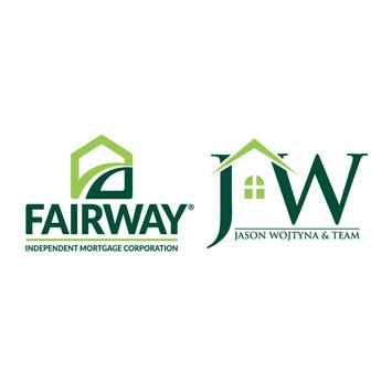 Fairwaymc.png