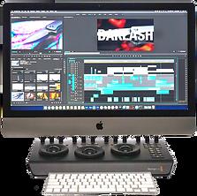 Editing%20computer_edited.png