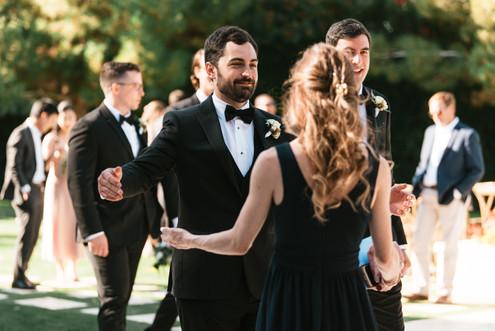 wedding-2769.jpg