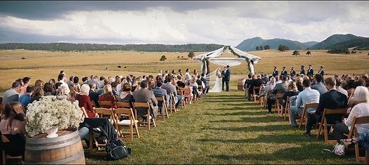 Best Wedding Videography in Scottsdale Arizona. Best Wedding Videography in Paradise Valley.