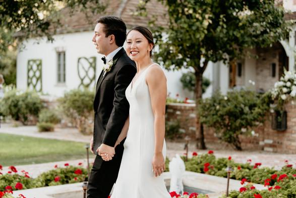 wedding-3154.jpg