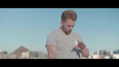 Justin Tuggle Music Video Revision 1 V3