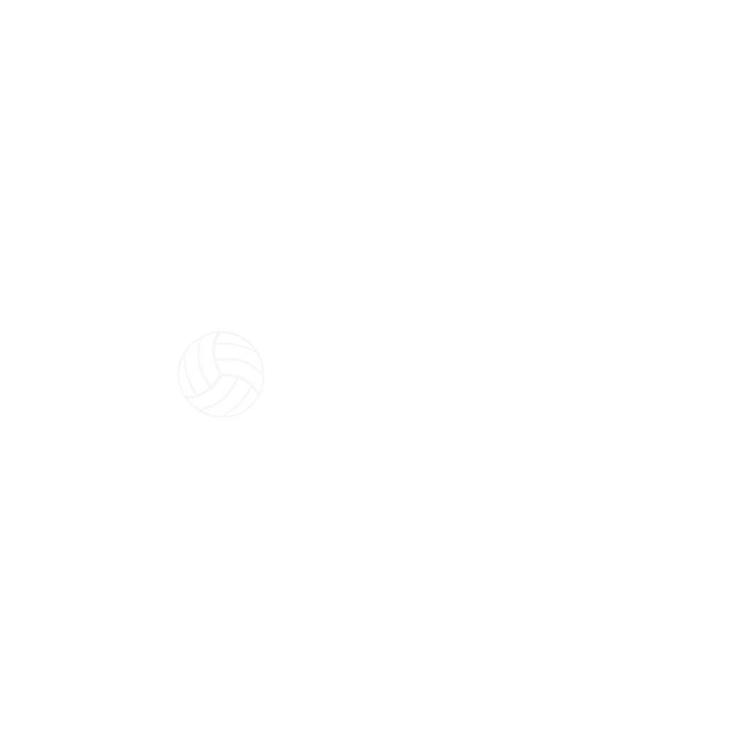 Crossnet%20Transparent_edited.png