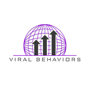 Viral Behaviors.png