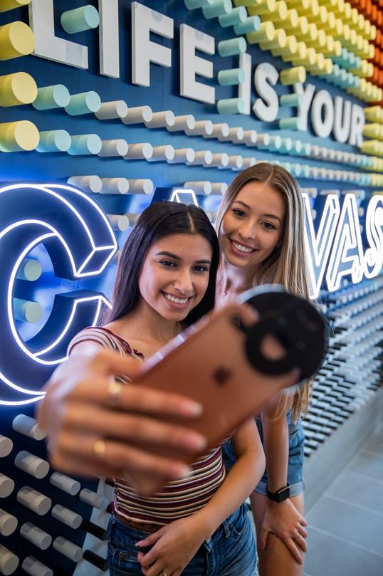 Canon EOS-1D X Mark II_20200825_033643.j