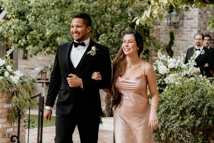 wedding-3114.jpg