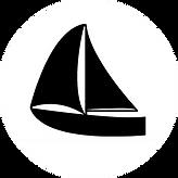 best video production voyage pro logo